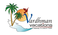 vardhman vacations
